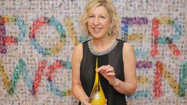 Why You Need To Nominate Someone (Or Yourself) For A Northern Power Women Award