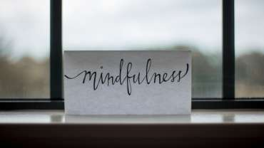 How To Get Started With Mindfulness