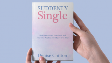 An Extract From Suddenly Single